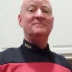 Rick C as Member (test)