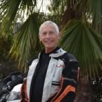 David Omlor